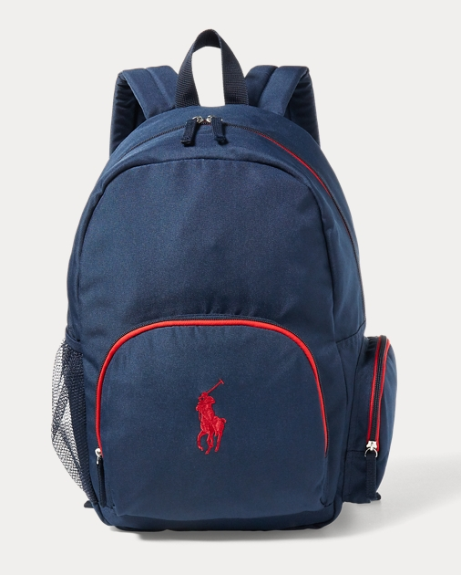 69d33aeed84b Boys Campus Backpack 1