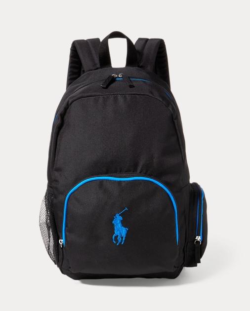 96af5a54d40 Campus Backpack