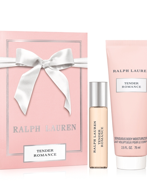 produt-image-0.0. Women Accessories Fragrance Tender Romance 2-Piece Set 81ad13c7ca111