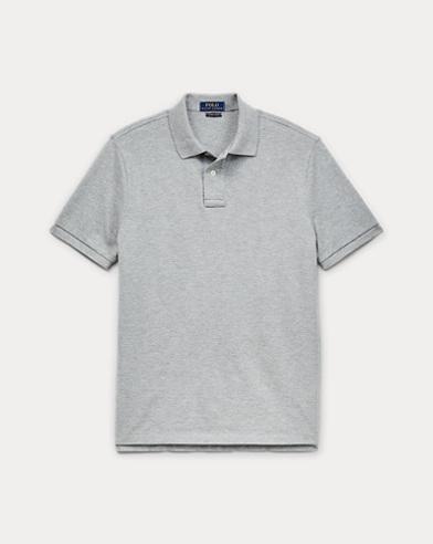 9f2c4ad17e01 Men s Polo Shirt