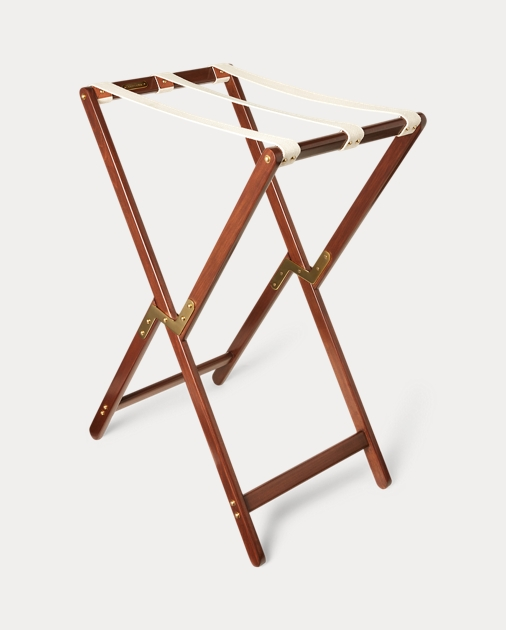 Enjoyable Gavin Wooden Tray Stand Caraccident5 Cool Chair Designs And Ideas Caraccident5Info