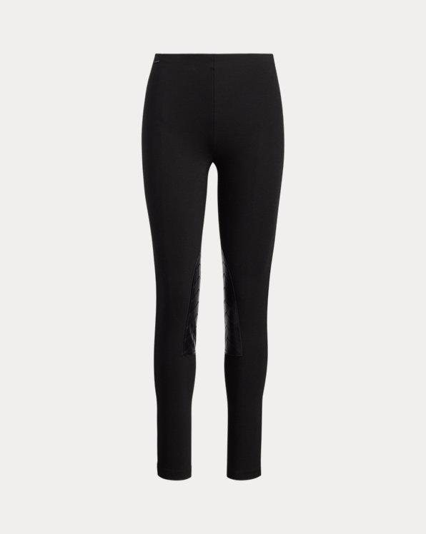 Jodhpur Stretch Skinny Trouser