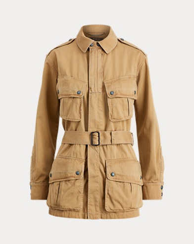 eab88e137 Women s Pea Coats