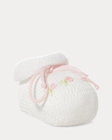 417d512c05 Baby Girls' & Baby Boys' Accessories   Ralph Lauren