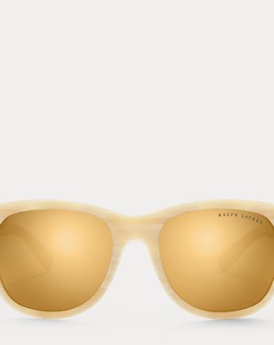 fdc6dbf5b0af Women's Sunglasses | Ralph Lauren