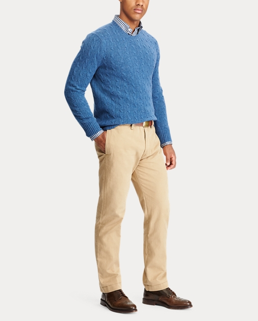 Cotton Fit Fit Fit Chino Chino Classic Fit Cotton Classic Classic Cotton Classic Chino Cotton Ok0nwP