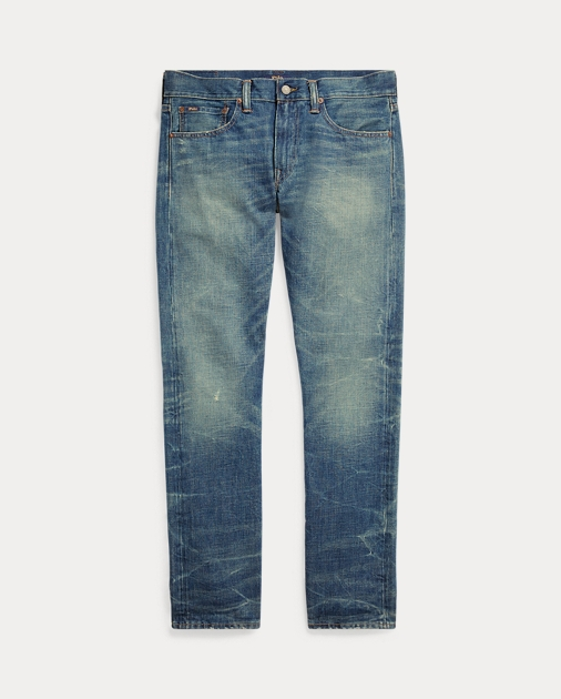 100% genuine sleek the best Sullivan Slim Jean