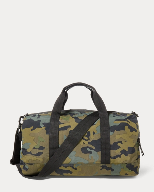 8e167c1a3844 produt-image-2.0. produt-image-3.0. Men Accessories Bags Bags Nylon City Explorer  Duffel Bag. Polo Ralph Lauren
