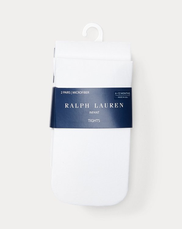 Tights 2-Pack