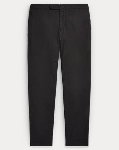 Polo Cotton Ripstop Trouser