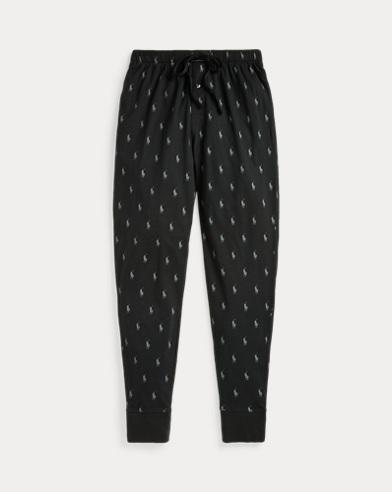 847f69dfb7521 Men's Pajamas & Loungewear | Ralph Lauren