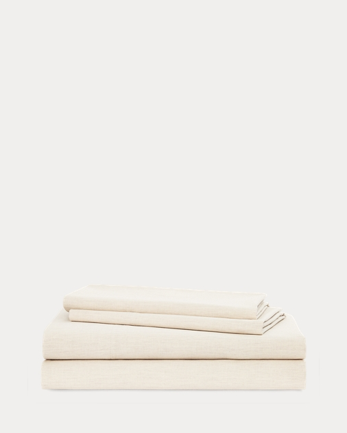 Graydon MÃ Lange Sheet Set Sheets Home Ralph Lauren