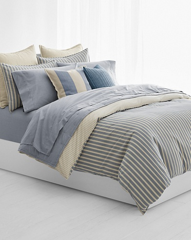 Graydon Bedding Collection