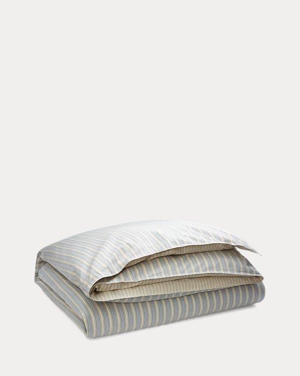Graydon Bedding Collection