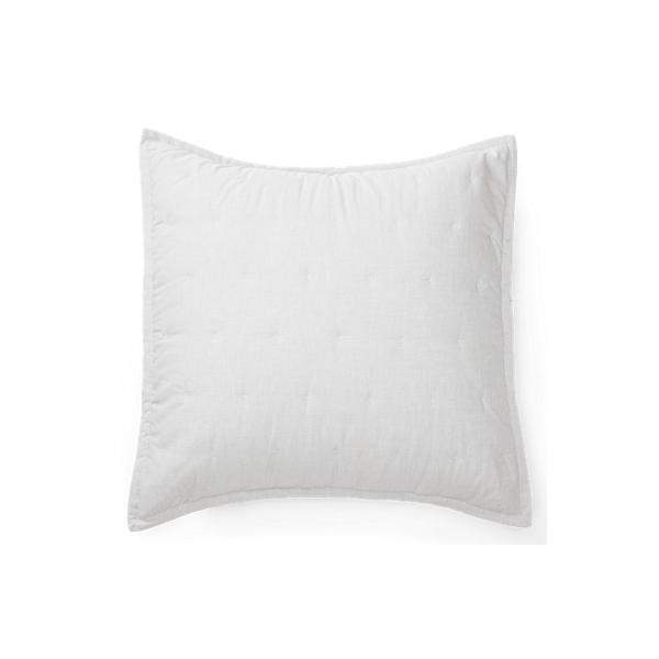 de229042de Graydon Mélange Sheet Set | Sheets Home | Ralph Lauren