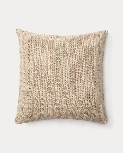 Surprising Graydon Knit Throw Pillow Theyellowbook Wood Chair Design Ideas Theyellowbookinfo