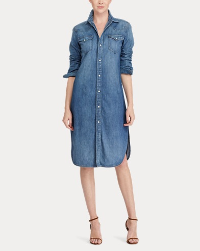 amp; Women's Jumpsuits Dresses Lauren Ralph Rompers rr7Eq