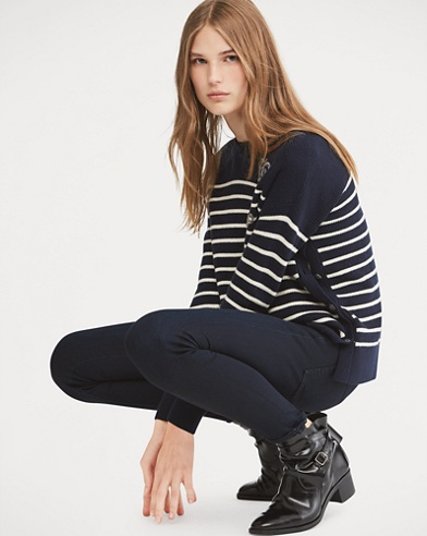 Super-Skinny-Jeans Tompkins