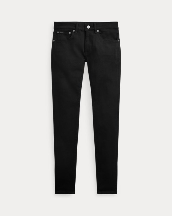 Jeans Tompkins super skinny