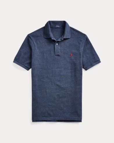 02b0700e4 Men s Polo Shirts - Long   Short Sleeve Polos