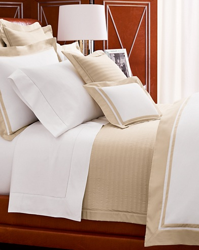 Ralph Lauren Palmer Bedding Collection Bloomingdale S 2