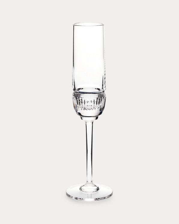 Flûte à champagne Broughton