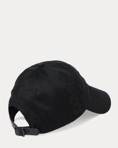 Mens Designer Hats, Scarves   Gloves   Luxury   Ralph Lauren UK 0f8145dfc7