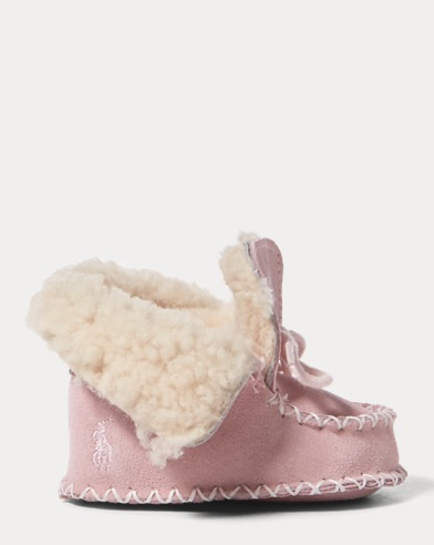 4380c192362a Baby Girls    Toddlers  Shoes
