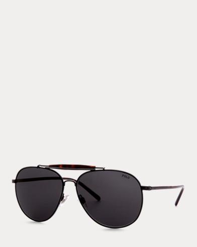 Men\'s Sunglasses & Glasses in Retro & Modern Styles | Ralph Lauren