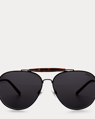 34382c6277d Men s Sunglasses   Glasses in Retro   Modern Styles