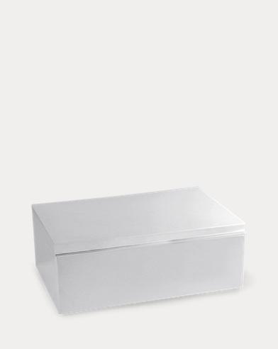 XL-Kiste Beckbury
