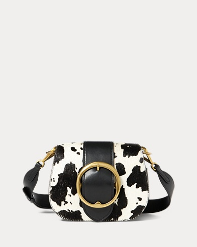 Haircalf Lennox Bag