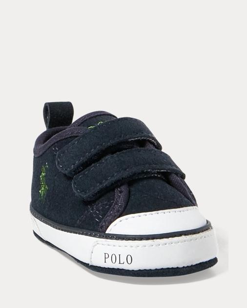 4fd6c320d4 Carlisle III Suede EZ Sneaker