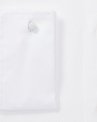0bd09e71399 Men's Dress Shirts in Slim-Fit and Classic Styles | Ralph Lauren