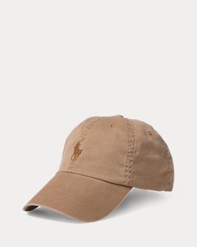 Men s Hats, Scarves,   Gloves in Cashmere   Wool   Ralph Lauren 3501e151c69