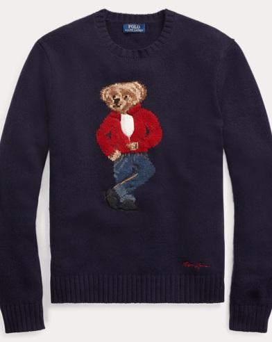 f803d66645fa Sweaters