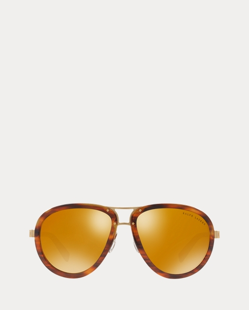 Automotive Aviator Sunglasses Aviator Sunglasses Automotive Automotive Automotive Sunglasses Aviator bWD2EH9YeI