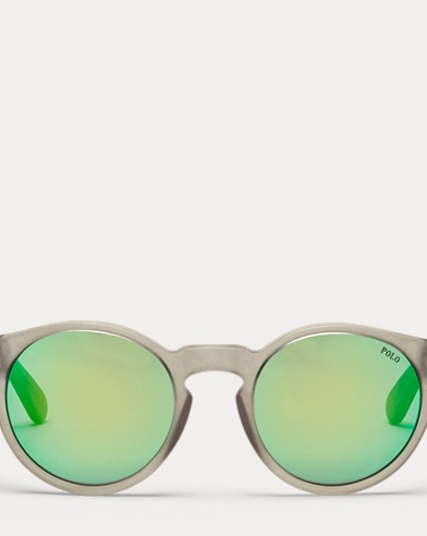 Panto-Sonnenbrille Wimbledon