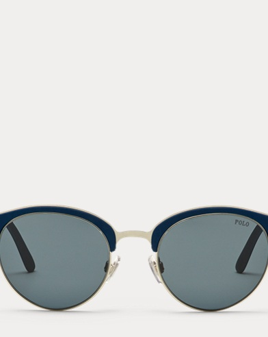 Nylon Fibre Panthos Sunglasses