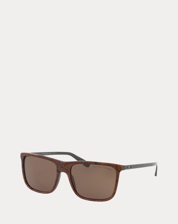 Automotive Sunglasses
