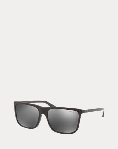 Automobil-Sonnenbrille