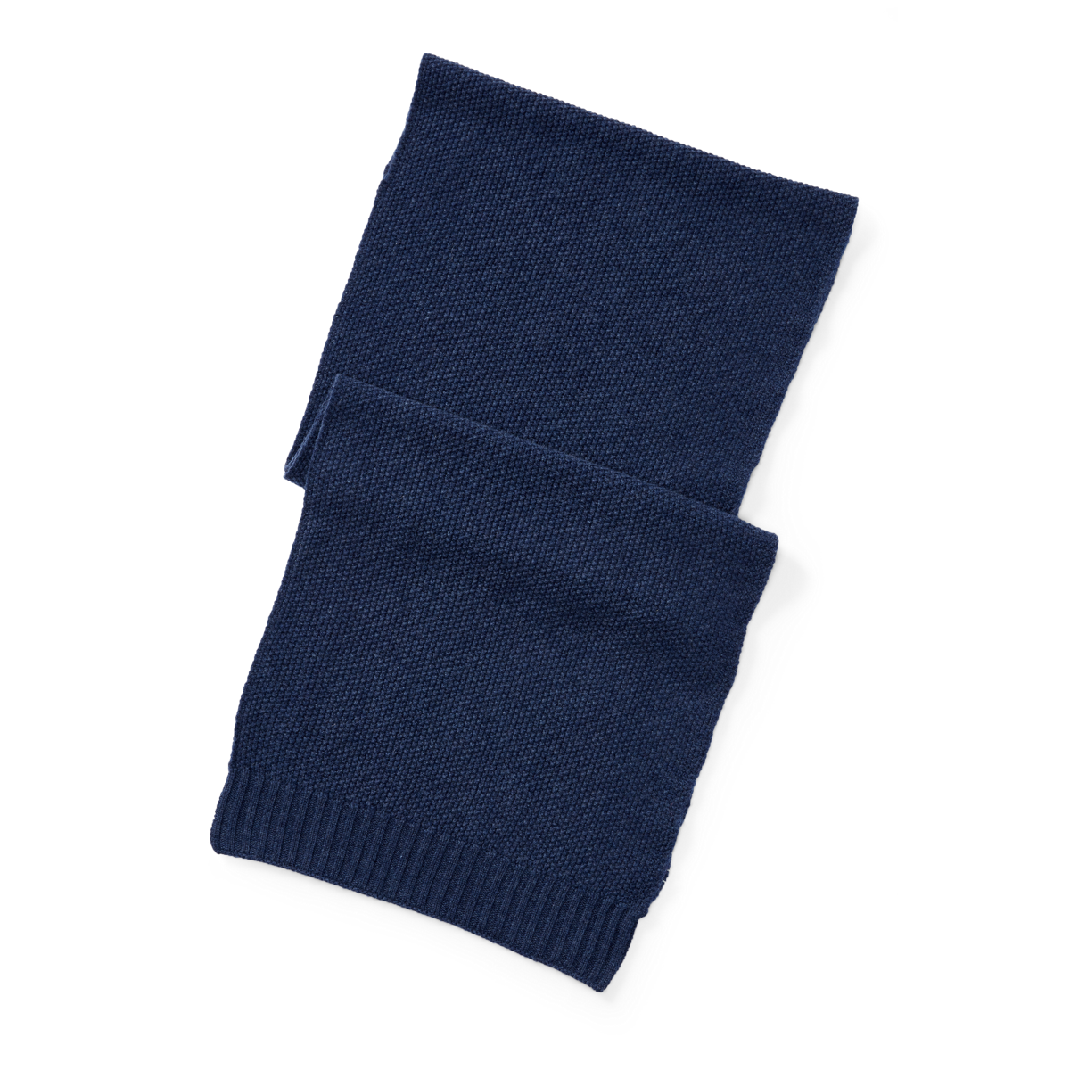 2c62bd7f86 Seed-Stitched Cashmere Scarf | Scarves Hats, Scarves & Gloves ...