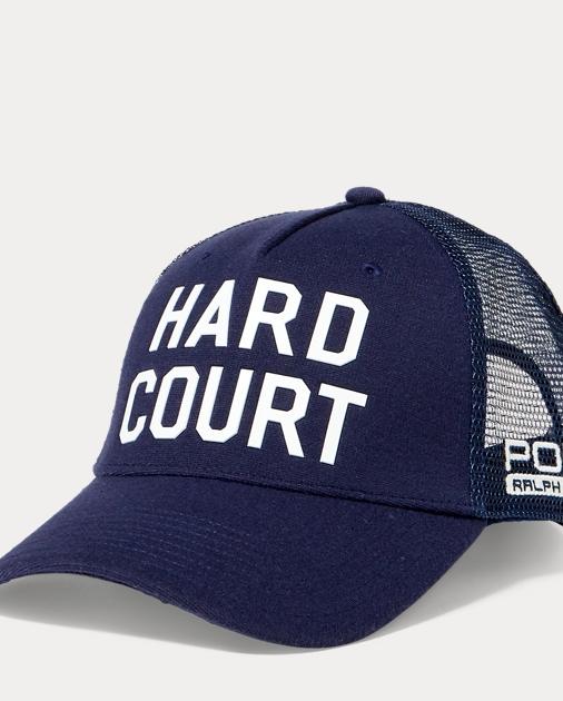 cd7d305e59a produt-image-0.0. produt-image-1.0. Men Accessories Hats