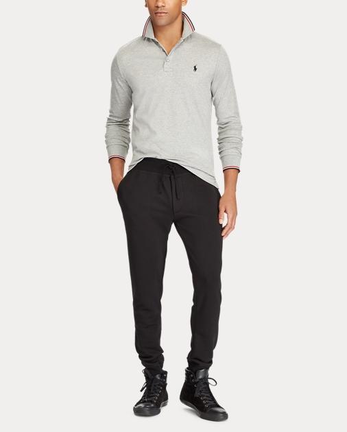 Slim Custom Polo Custom Slim Fit Polo Fit Shirt qjUSzMGpLV