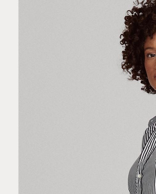 Shirt Striped Striped Stretch Slim Fit 8nw0PkOX
