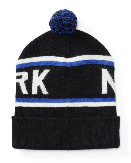 New HatHats Ralph Wool Lauren Stadium HatsScarvesamp; York Gloves WEbDH2Ie9Y