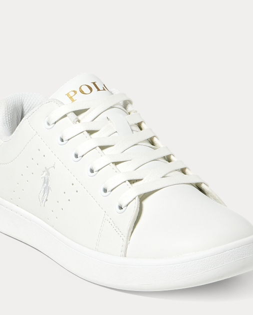 c24123bd Quincey Court Sneaker