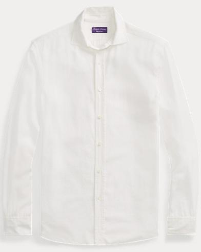 Lightweight Shirt