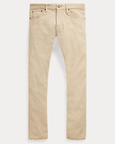 Jeans stretch Slim-Fit