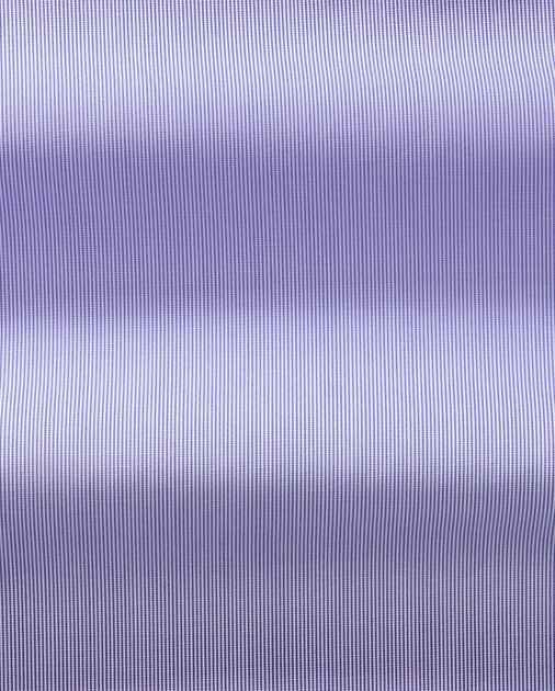produt-image-5.0